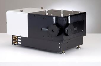 分光器(スペクトログラフ) PDP320